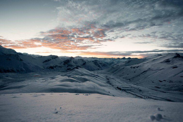 adventure-cloudscape-cold-2387869