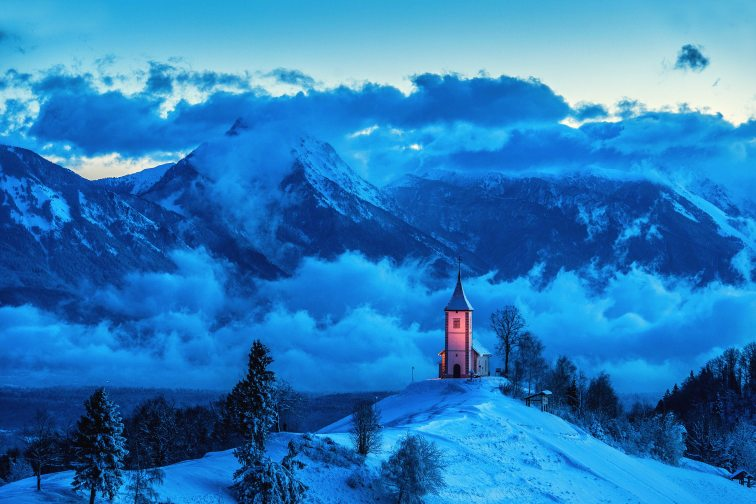 church-clouds-cloudy-1424246